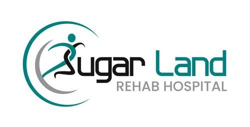 Sugar Land Rehab Hospital