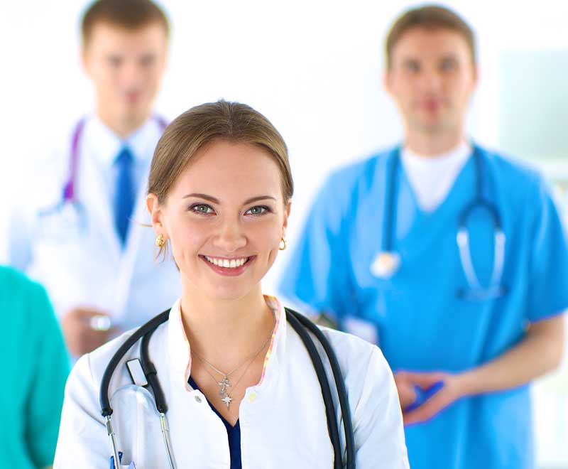 Sugar Land Rehab Hospital Careers